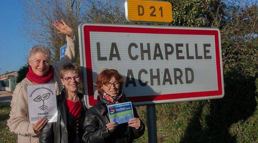 LA-CHAPELLE-ARCHARD