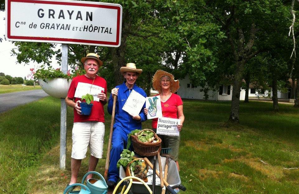 GRAYAN-ET-L'HOPITAL
