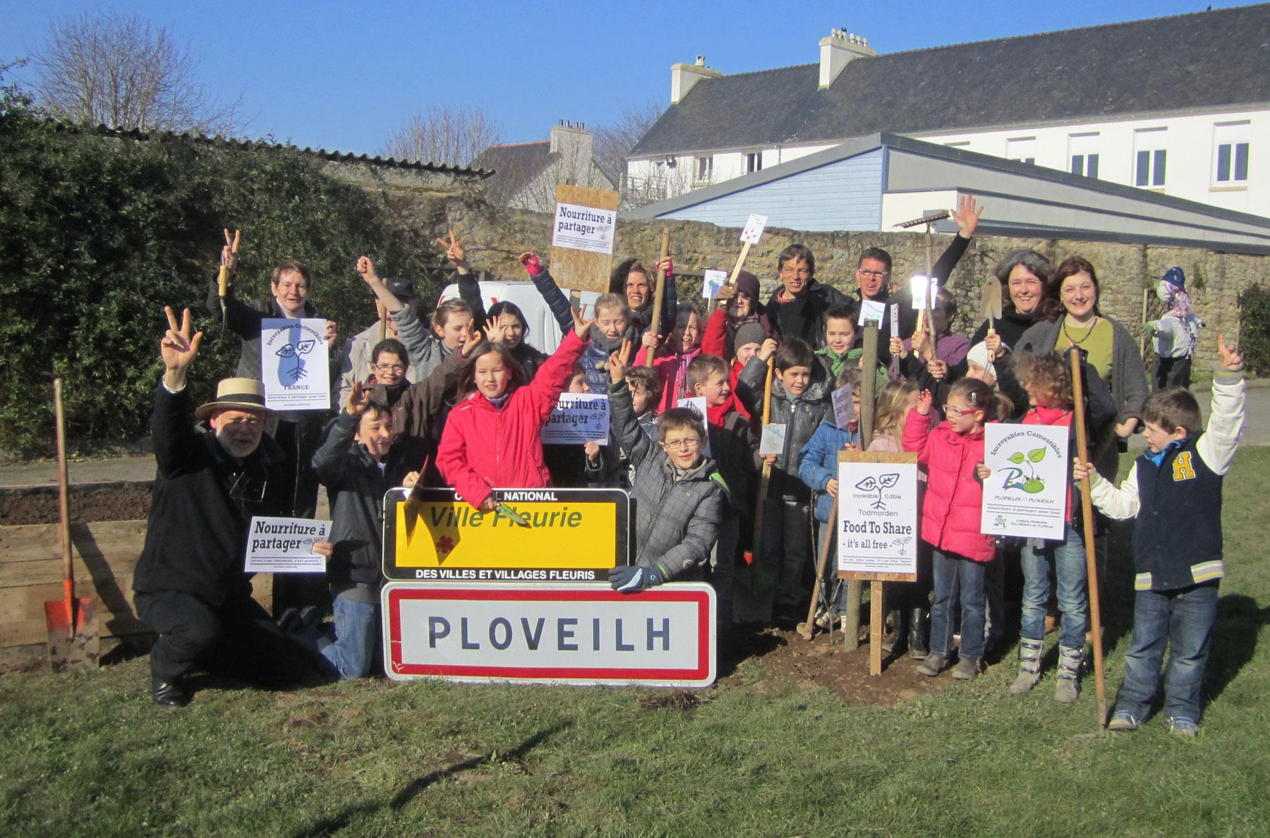 PLOVEILH