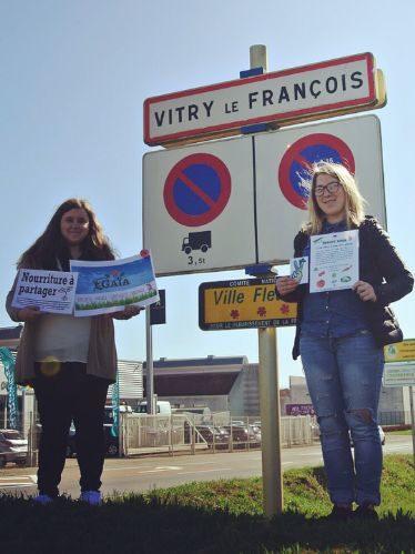 VITRY-LE-FRANCOIS