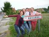 <h5>NORD-PAS-DE-CALAIS, BAILLEUL</h5><p></p>