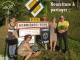<h5>ÎLE-DE-FRANCE, BONNIÈRES-SUR-SEINE</h5><p></p>