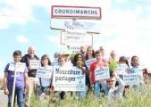<h5>ÎLE-DE-FRANCE, COURDIMANCHE</h5><p></p>