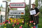 <h5>ÎLE-DE-FRANCE, FOURQUEUX</h5><p></p>