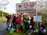 <h5>ÎLE-DE-FRANCE, Lagny-sur-Marne</h5><p></p>
