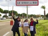 <h5>LANGUEDOC-ROUSSILLON, LE-GRAU-DU-ROI</h5><p></p>
