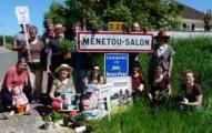 <h5>CENTRE-VAL-DE-LOIRE, MENETOU-SALON</h5><p></p>