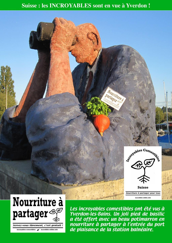 a177_incredible_edible_todmorden_incroyables_comestibles_suisse_yverdon-les-bains_nourriture_a_partager_w1024