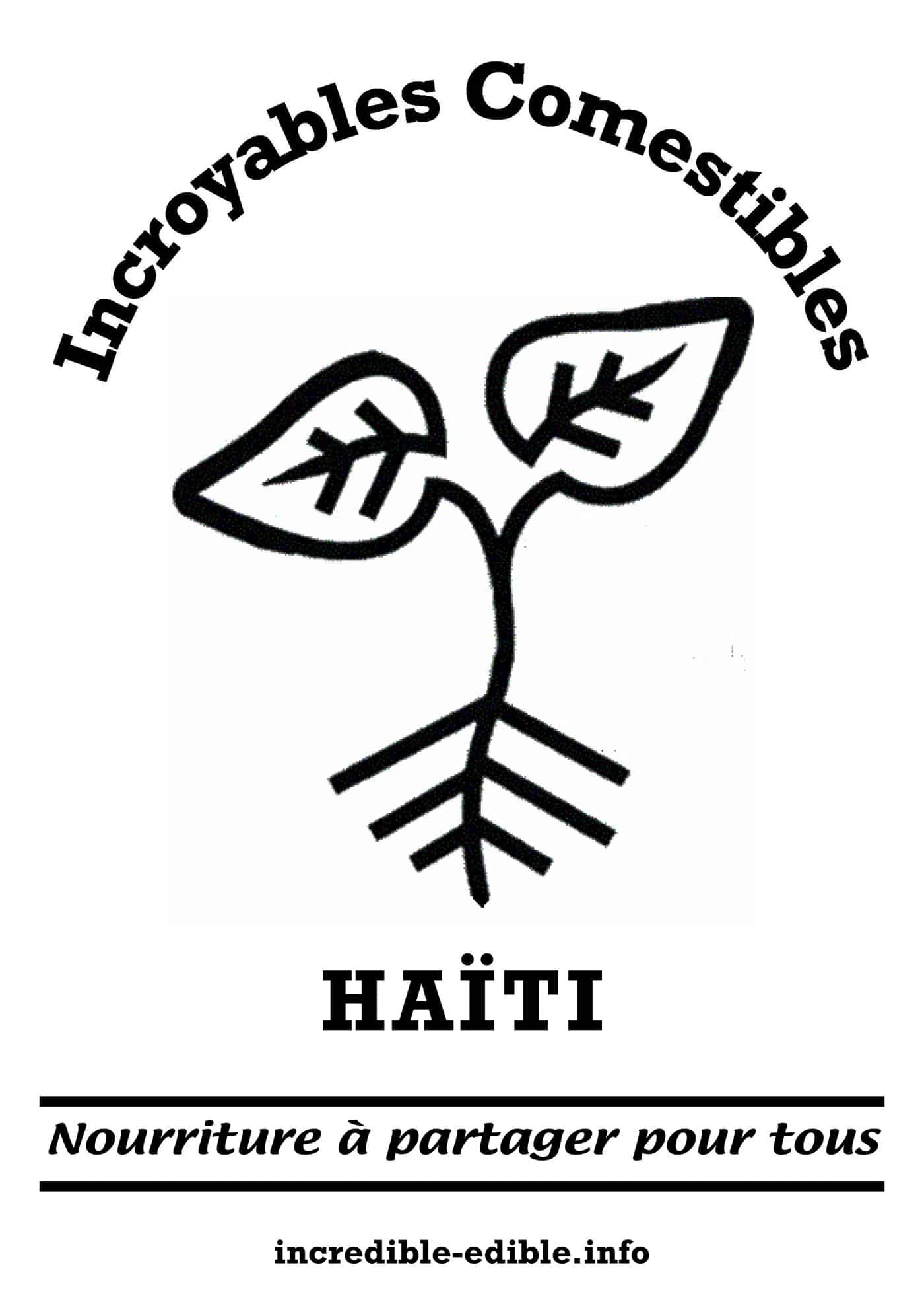 a285_incredible_edible_todmorden_haiti_visuel_incroyables_comestibles_w1400