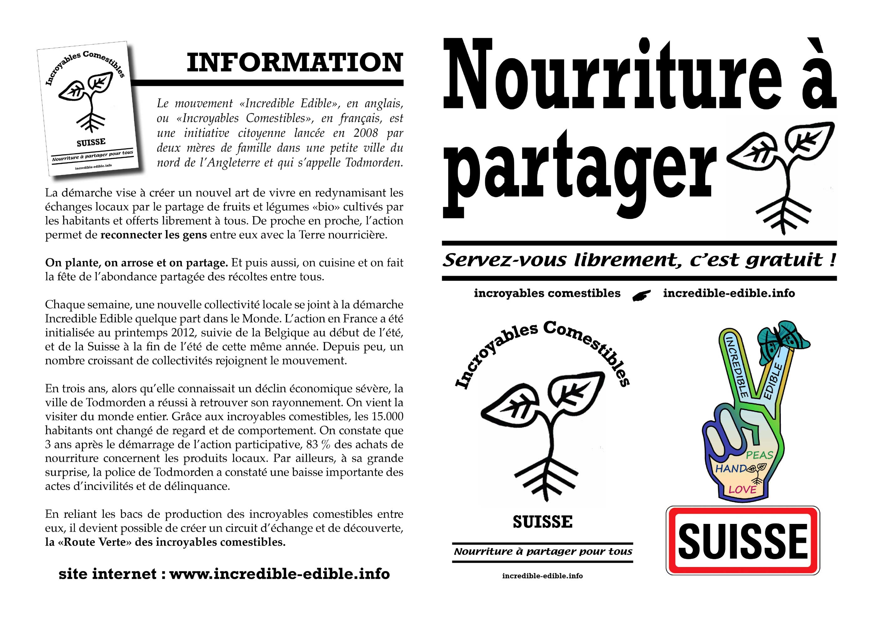 a300_incredible_edible_todmorden_incroyables_comestibles_suisse_planche_communication_w2800
