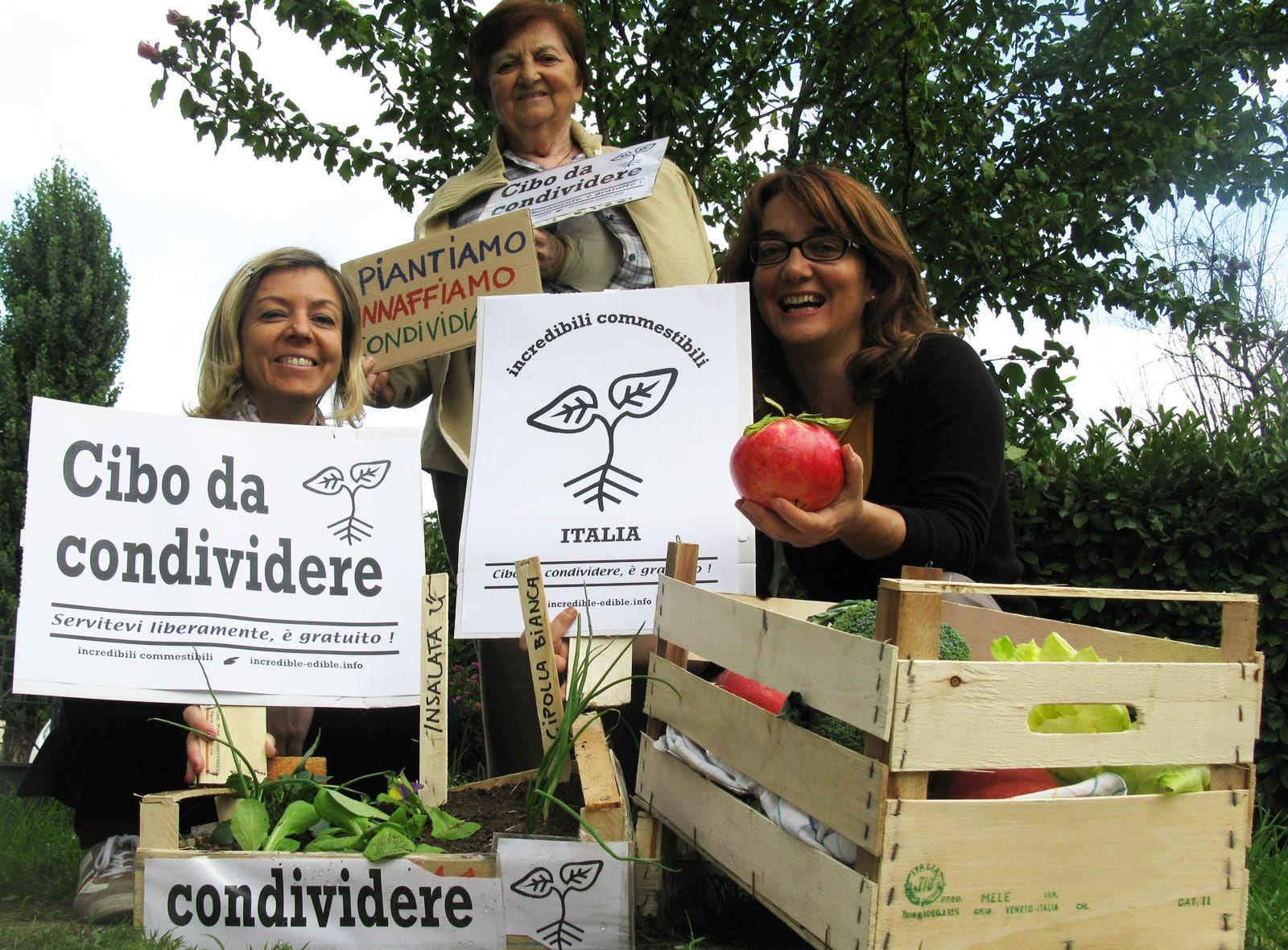 c349_incredible_edible_todmorden_italia_san-bonifacio_incredibili_commestibili_incroyables_comestibles_w1600