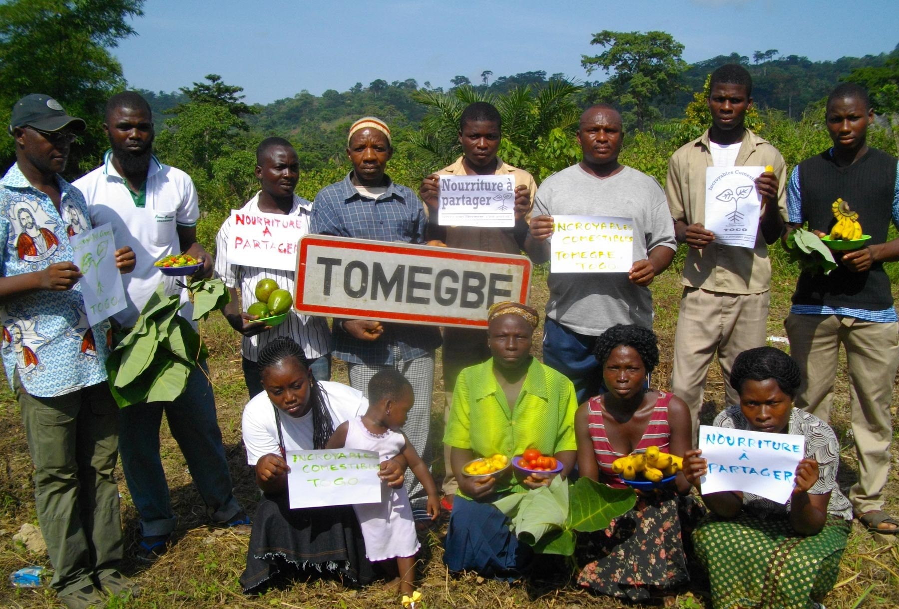 c435_incredible_edible_todmorden_togo_tomegbe_incroyables_comestibles_w1800