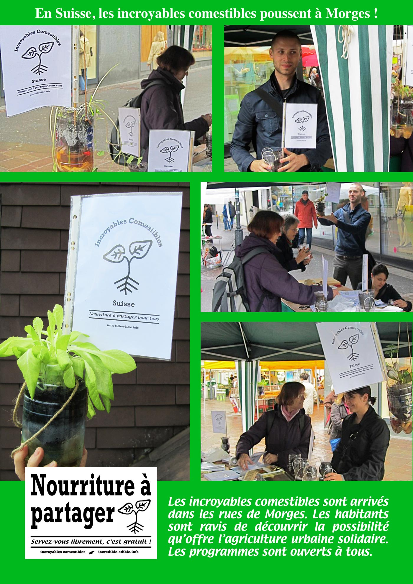 c466_incredible_edible_todmorden_suisse_morges_incroyables_comestibles_w1400