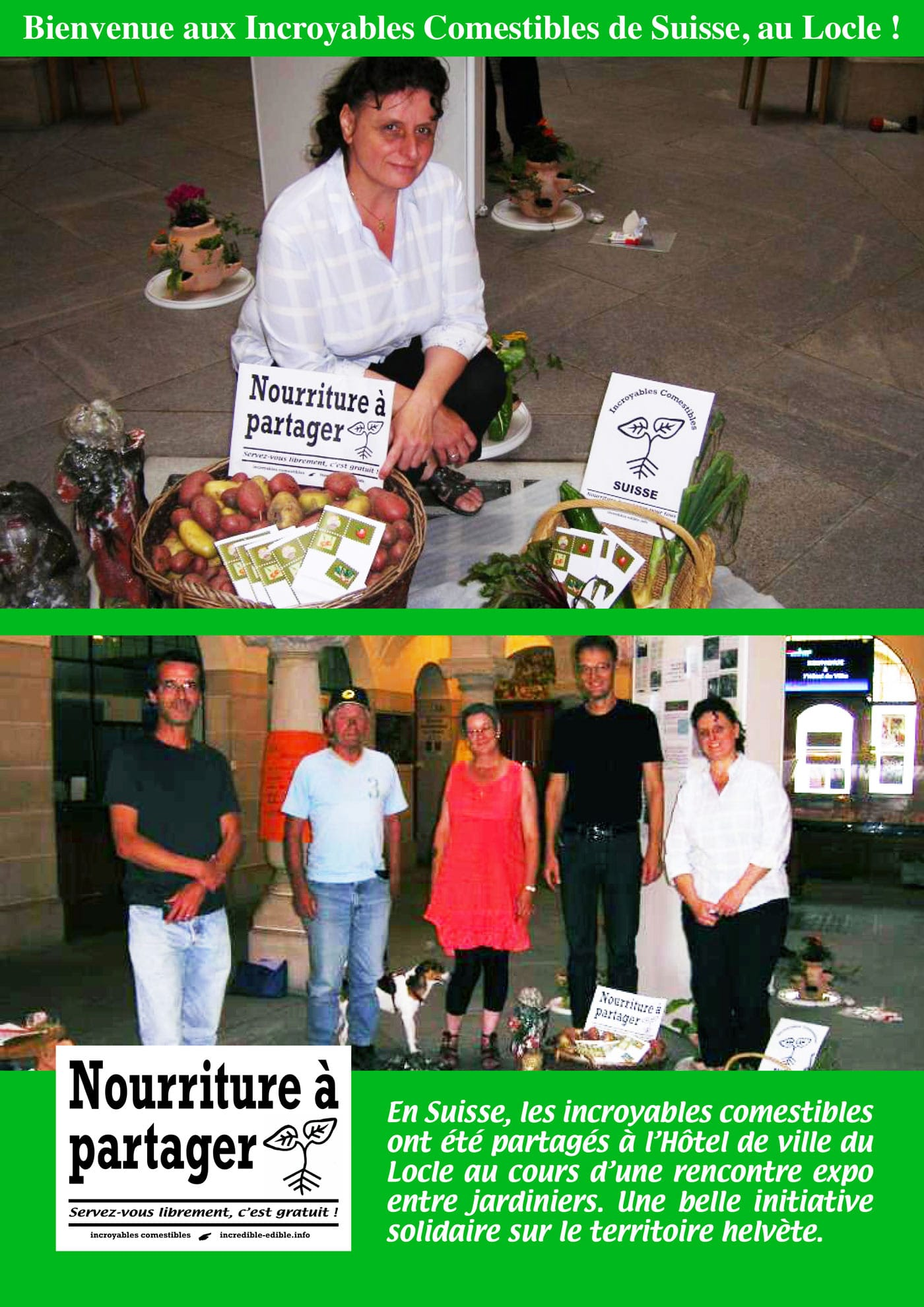 c467_incredible_edible_todmorden_suisse_locle_incroyables_comestibles_w1400