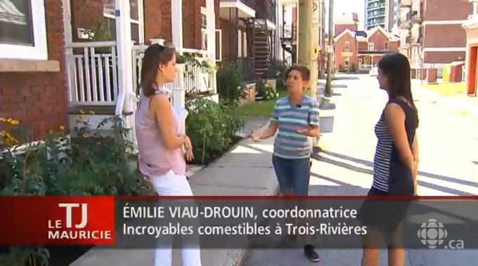 c552_incredible_edible_todmorden_quebec_reportage_radio-canada_trois-rivieres_incroyables_comestibles_w680