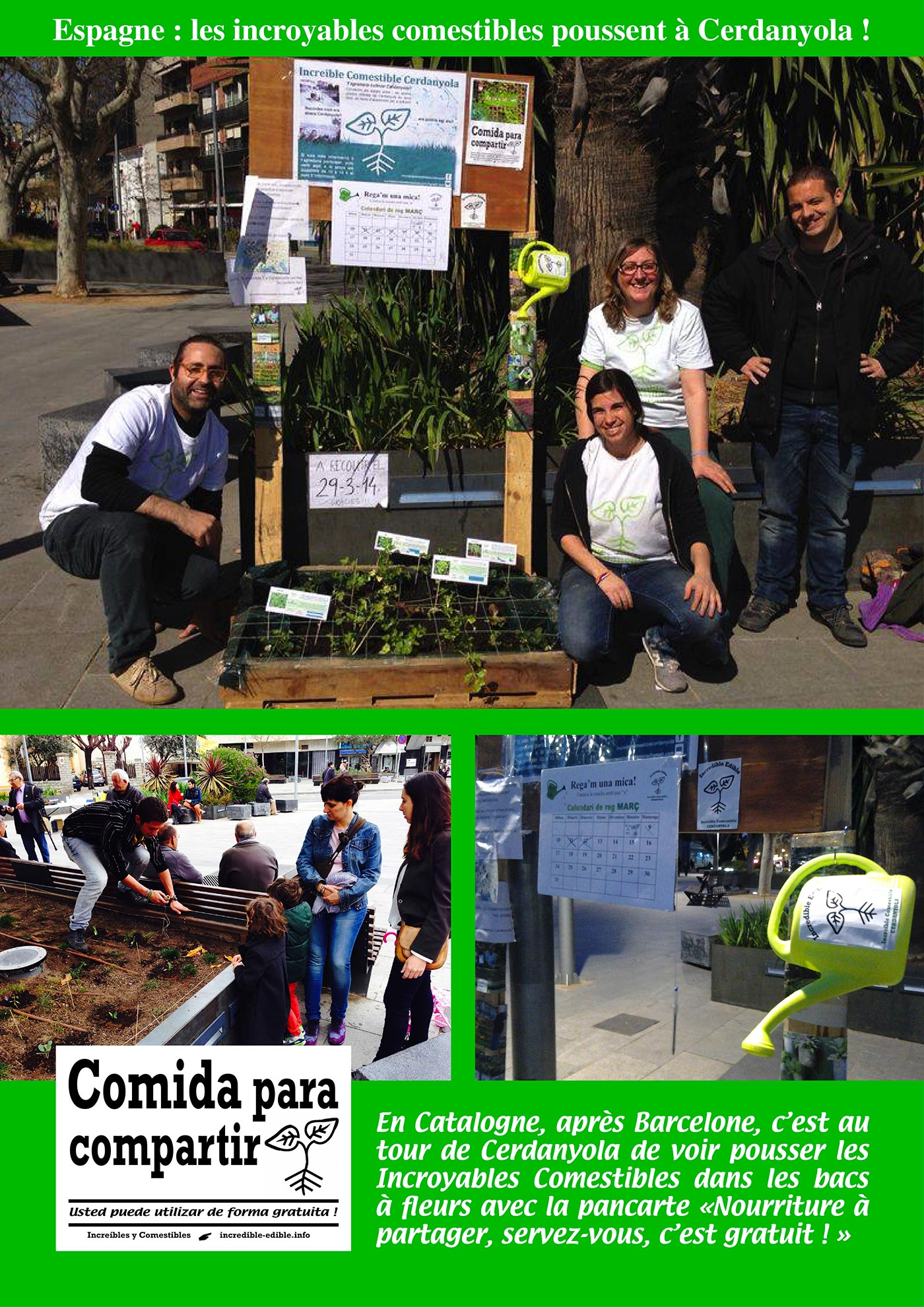 c682_incredible_edible_todmorden_espagne_catalogne_cerdanyola_agriculture_urbaine_incroyables_comestibles_w1400