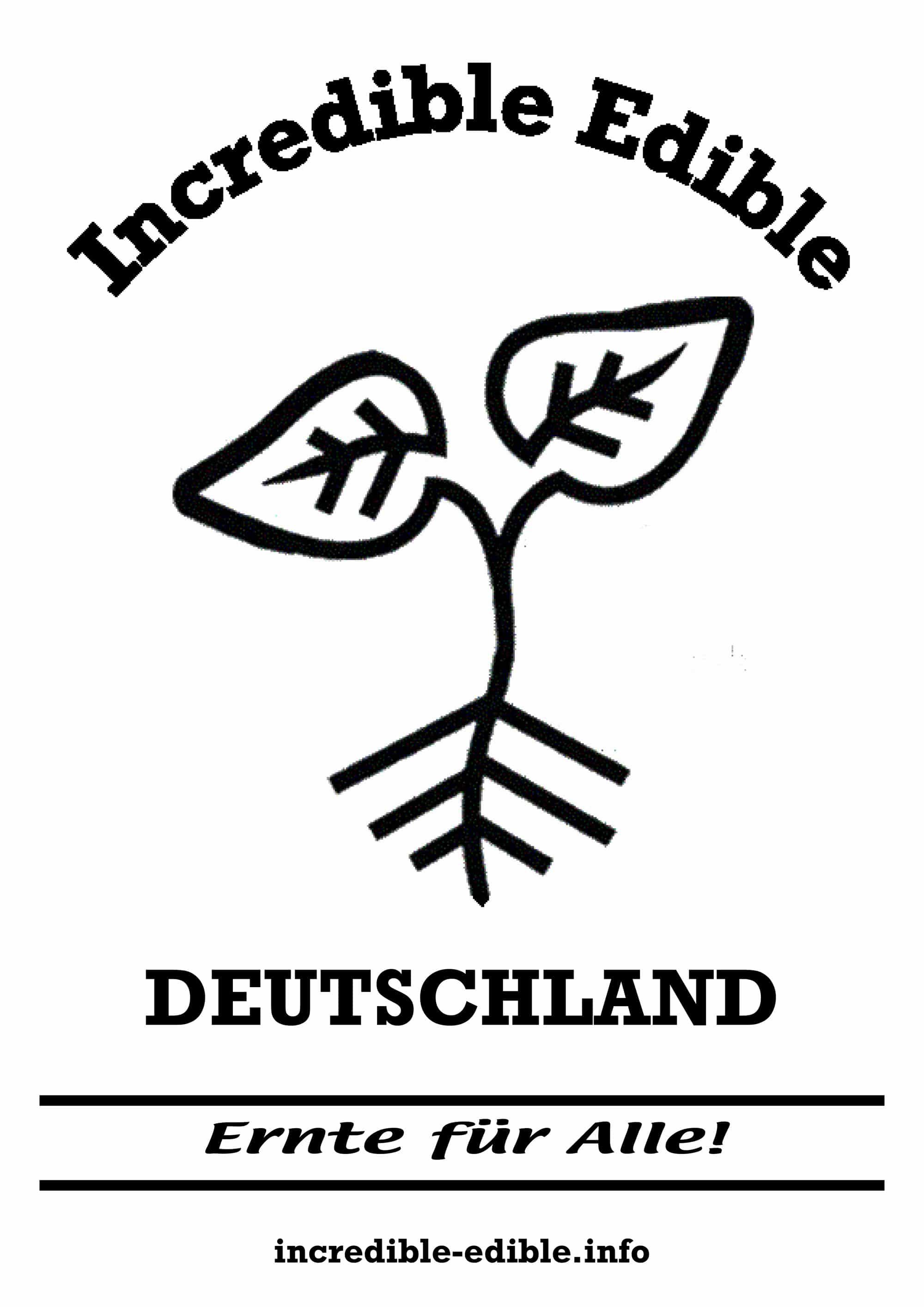 visuel_IE_deutschland_w2000