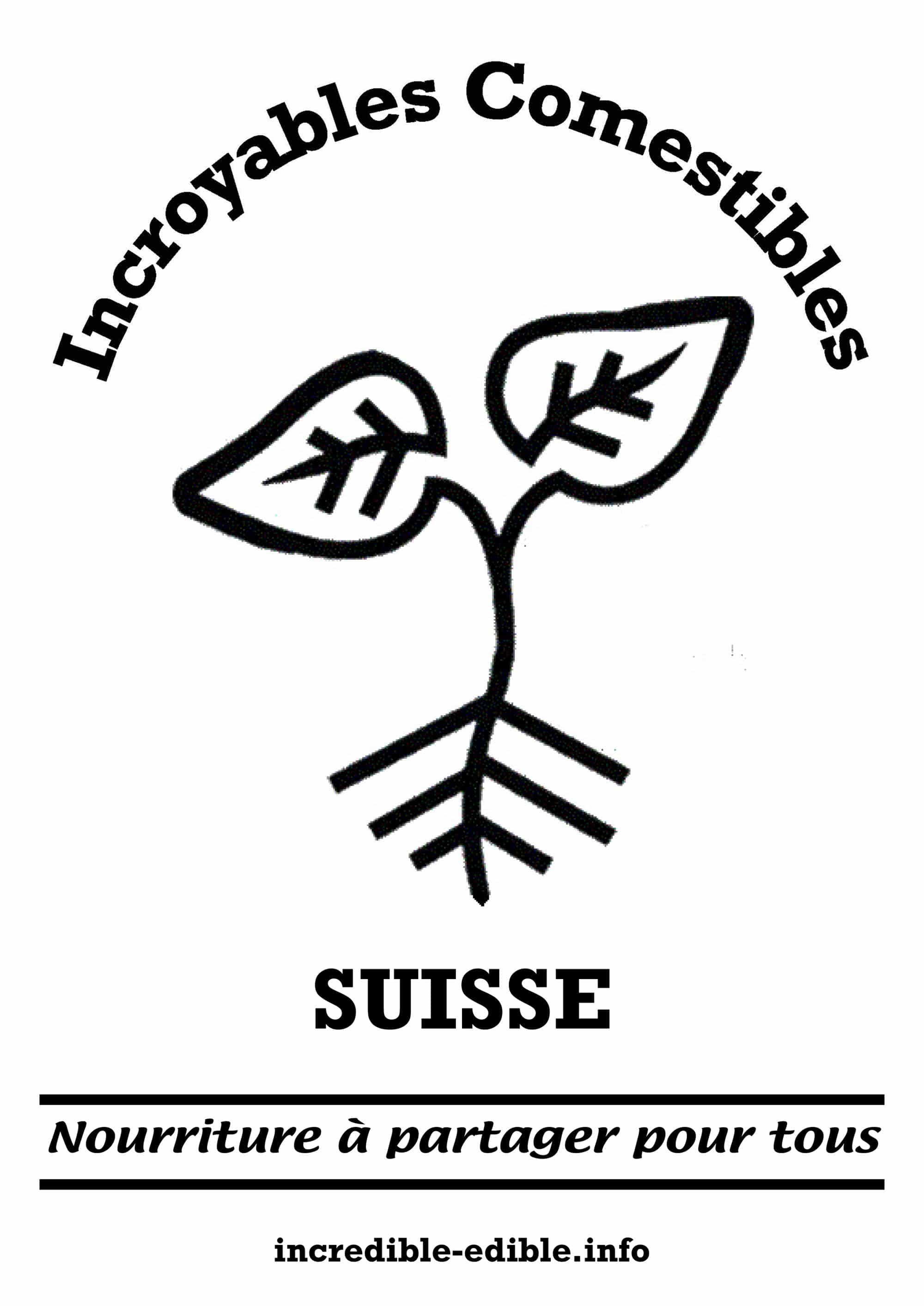 Logo IC Suisse