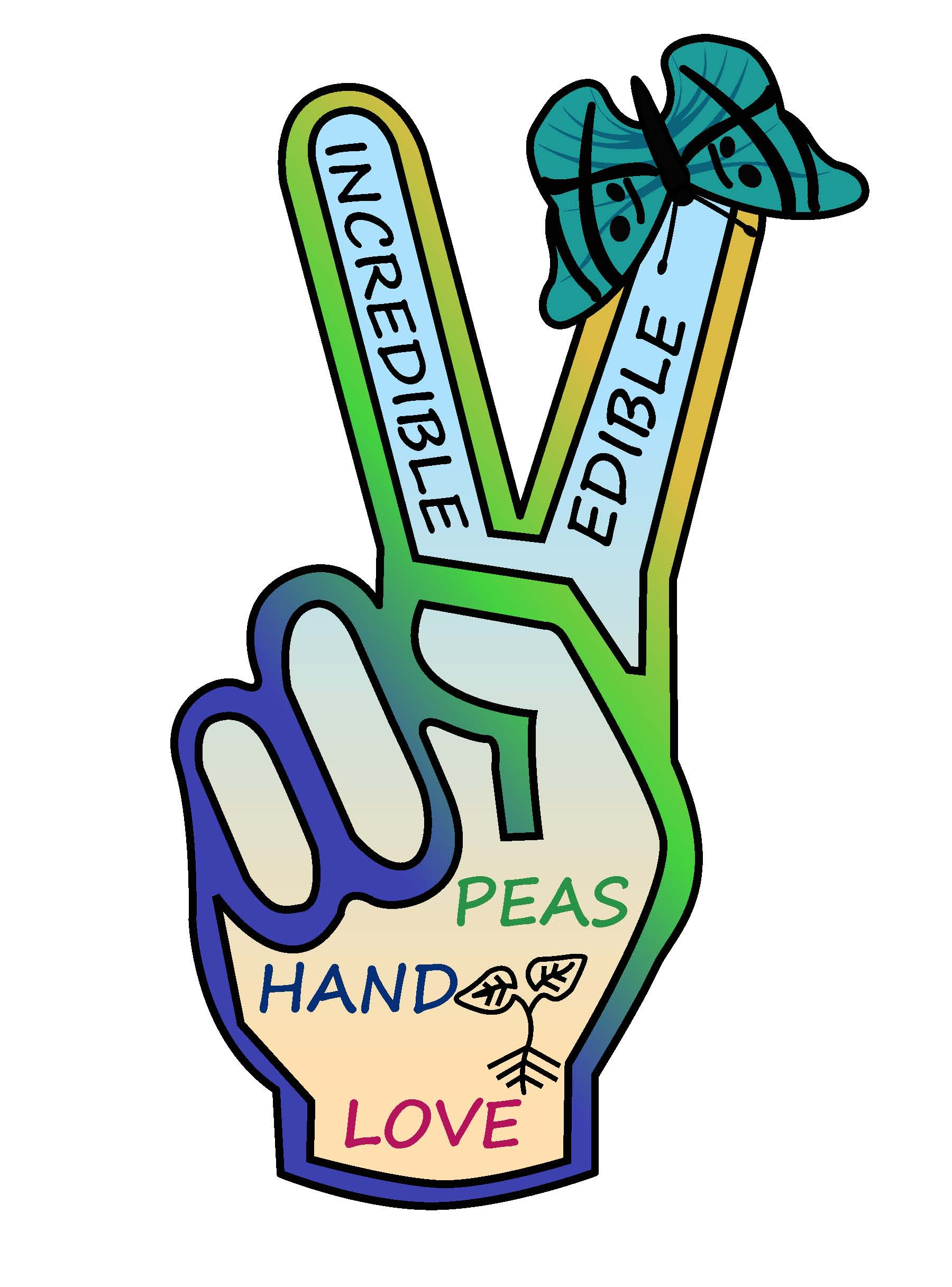 incredible_edible_todmorden_incroyables_comestibles_PEAS_HAND_LOVE_nourriture_a_partager_w1800