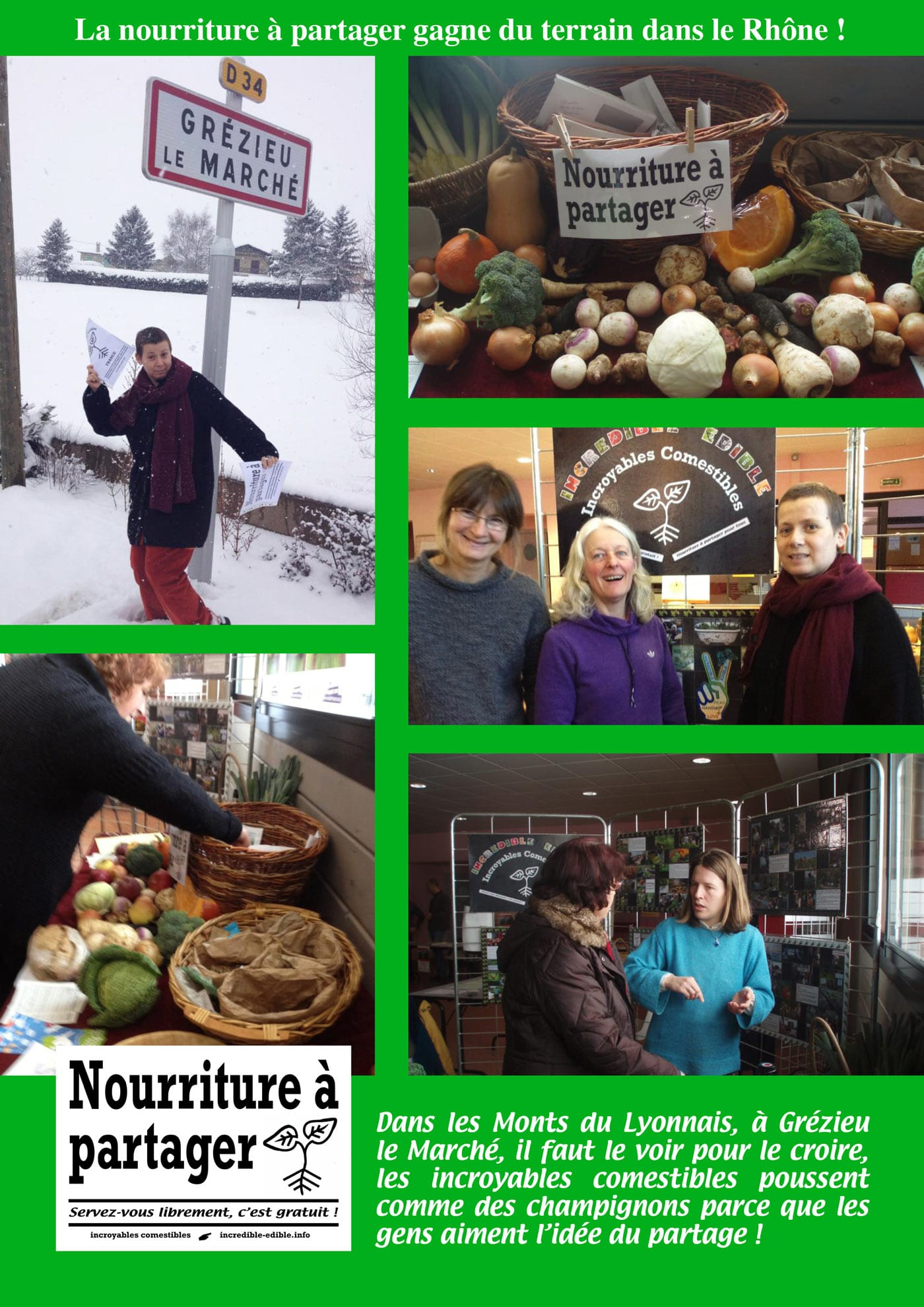 c392_incredible_edible_todmorden_france_rhone_grezieu-le-marche_incroyables_comestibles_w1400