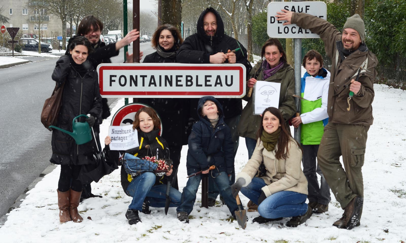 c549_incredible_edible_todmorden_france_fontainebleau_incroyables_comestibles_w1600