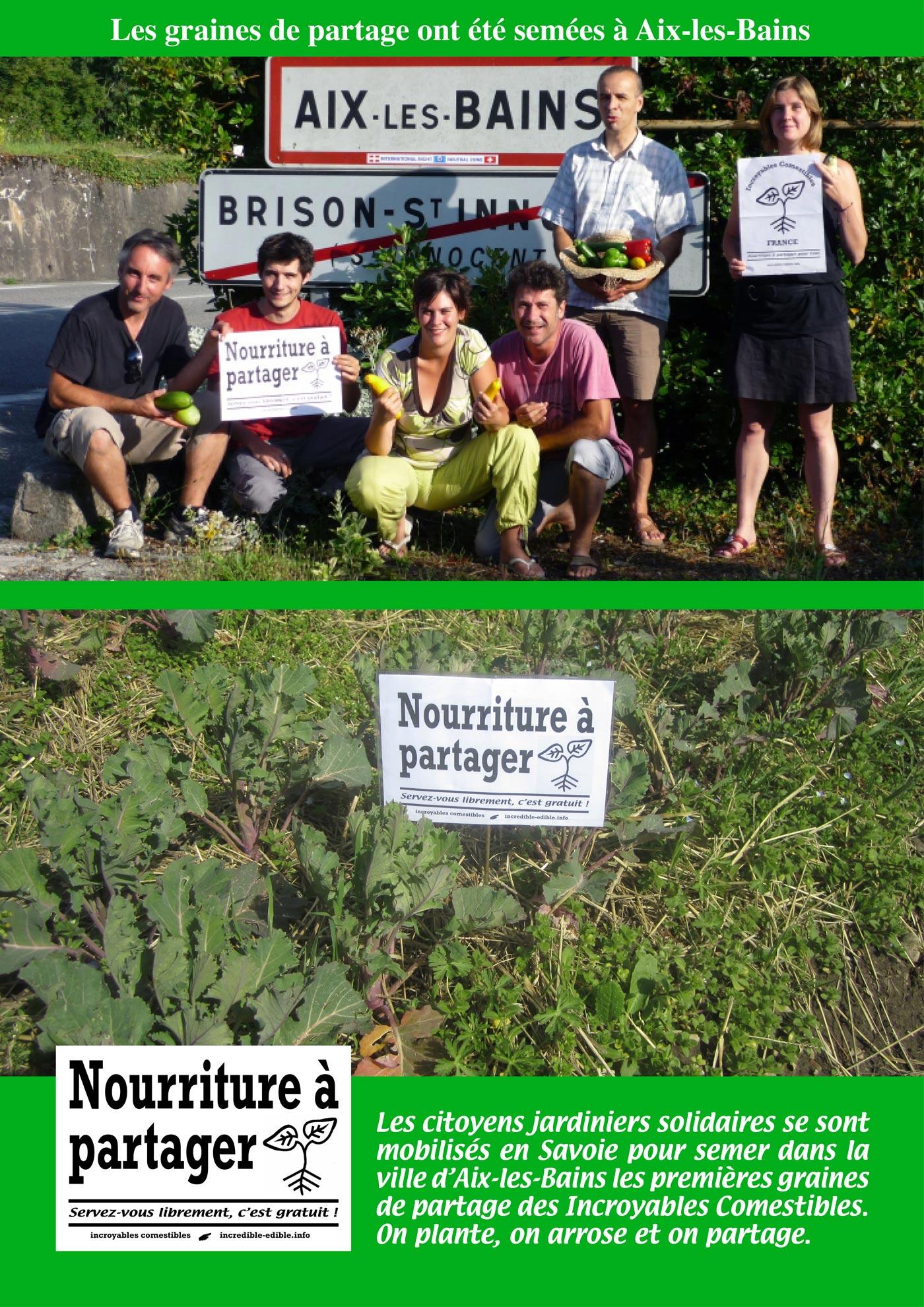 c591_incredible_edible_todmorden_france_savoie_aix-les-bains_partage_incroyables_comestibles_w1400