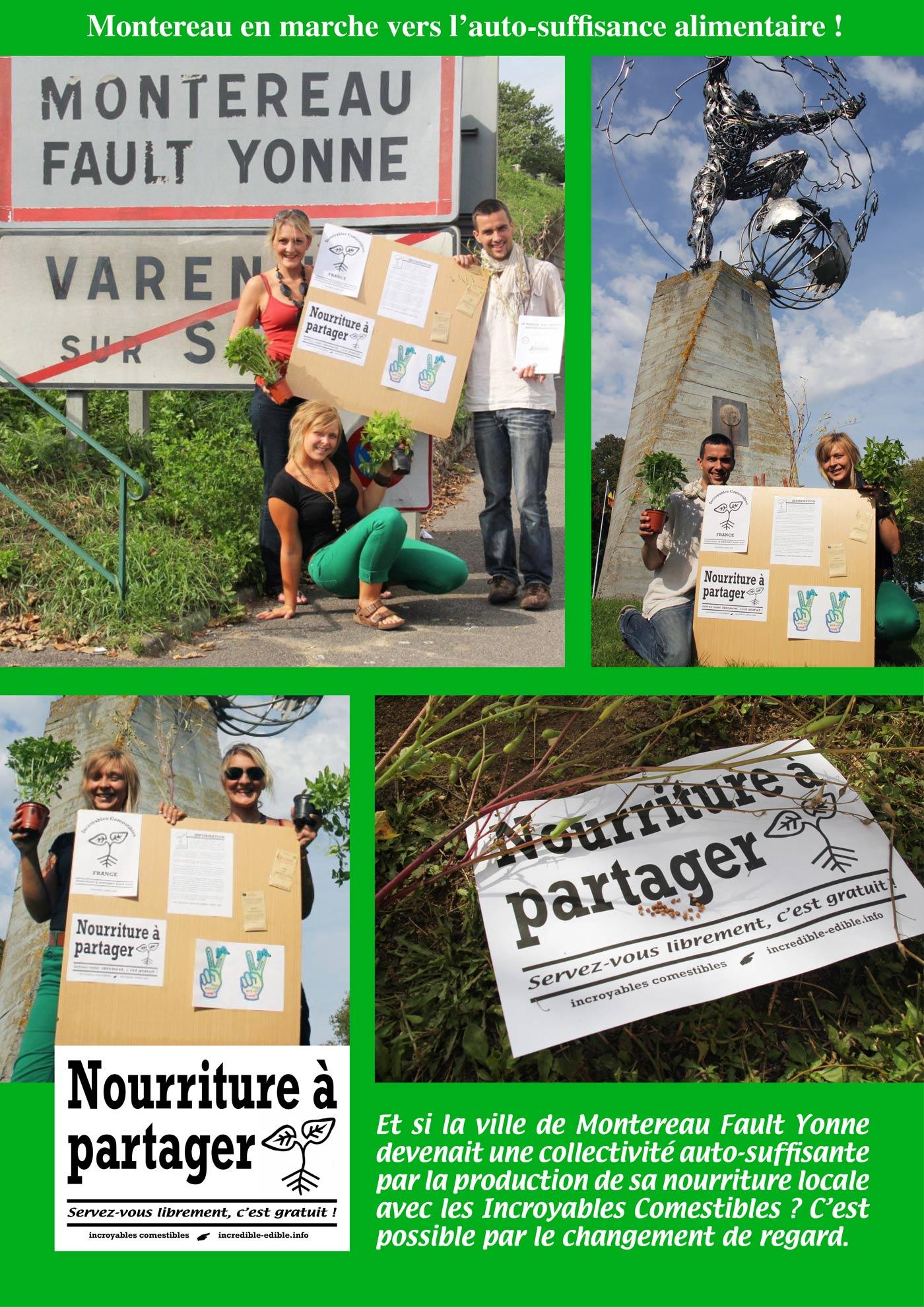 c623_incredible_edible_todmorden_france_seine-et-marne_montereau-fault-yonne_agriculture_urbaine_incroyables_comestibles_w1400
