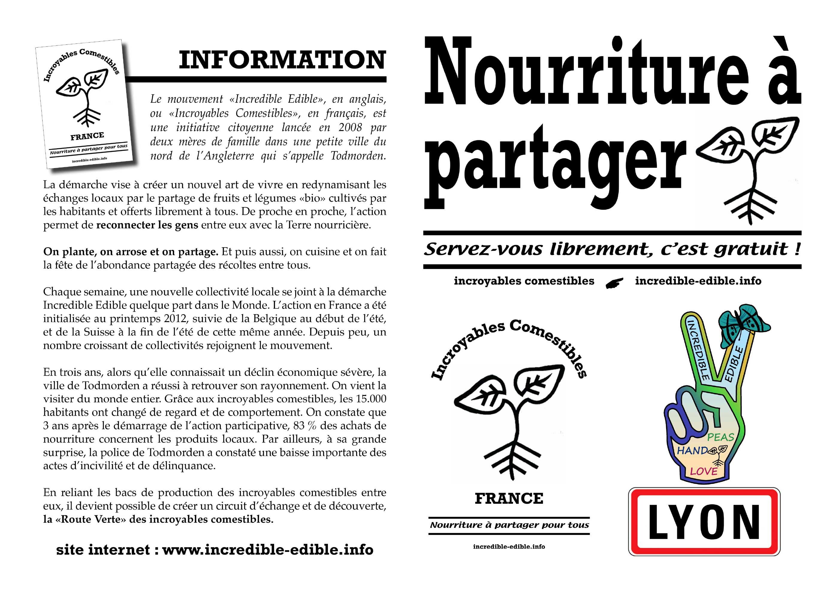 planche_multiple_nourriture_a_partager_lyon_w2800