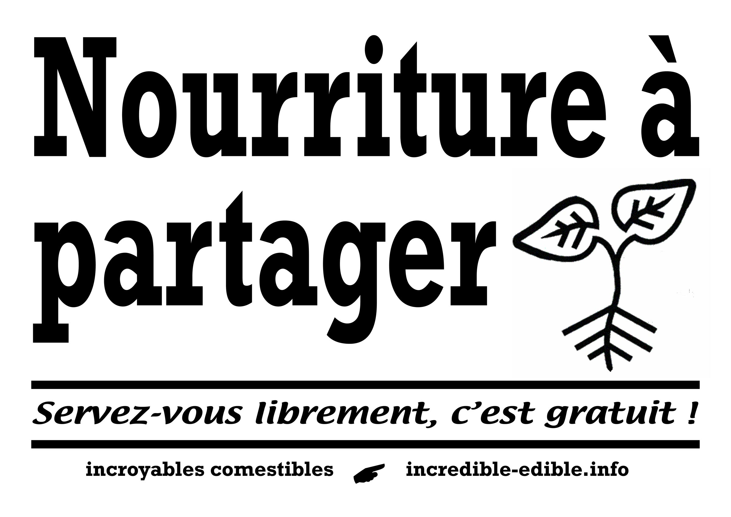 a091_incredible_edible_todmorden_france_visuel_nourriture_a_partager_incroyables_comestibles_a4_w2400