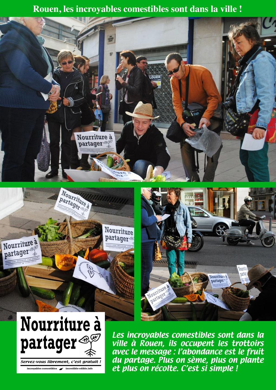 c244_incredible_edible_todmorden_france_haute-normandie_rouen_incroyables_comestibles_w1024