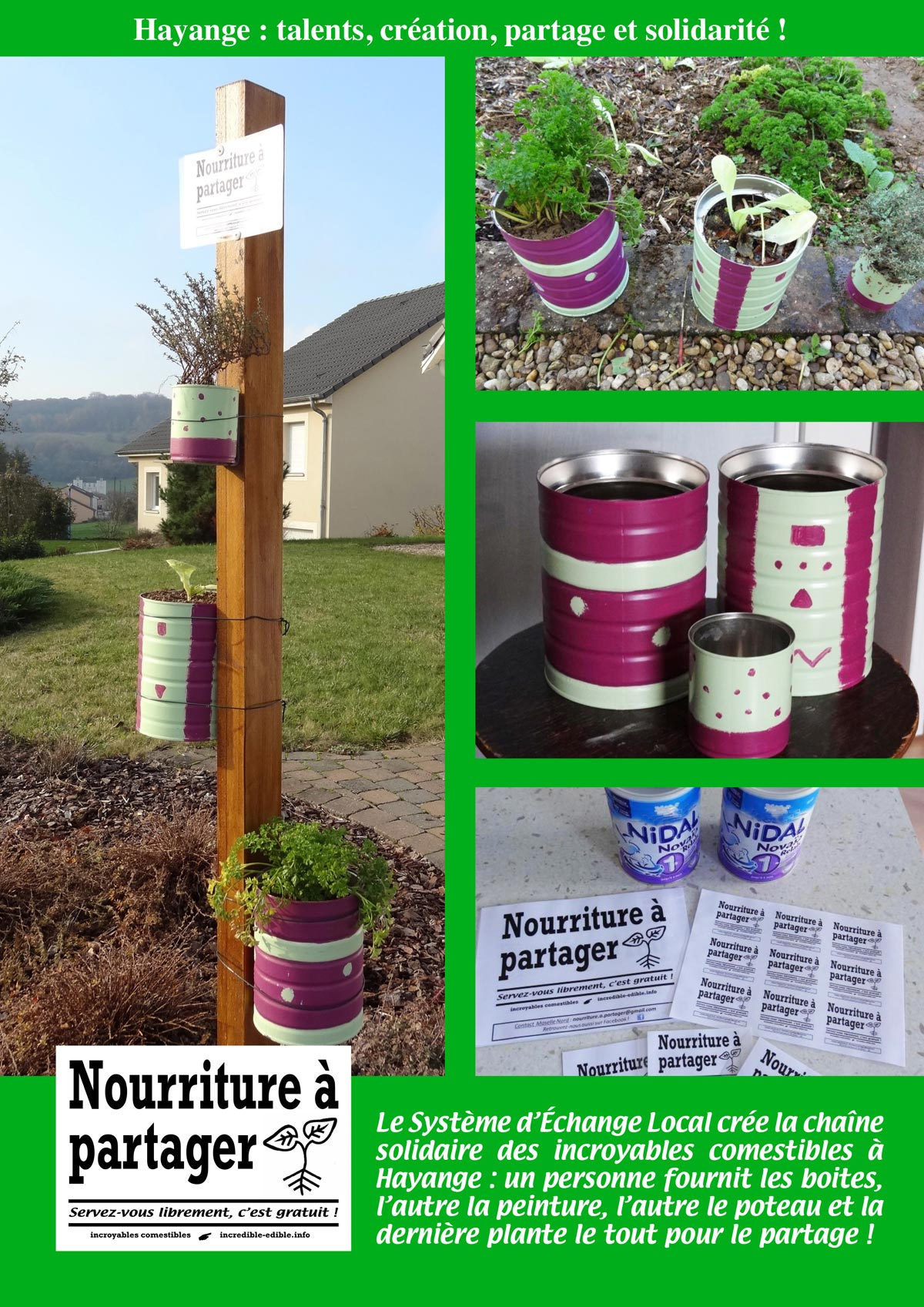 c301_incredible_edible_todmorden_france_lorraine_moselle-nord_hayange_incroyables_comestibles_w1200