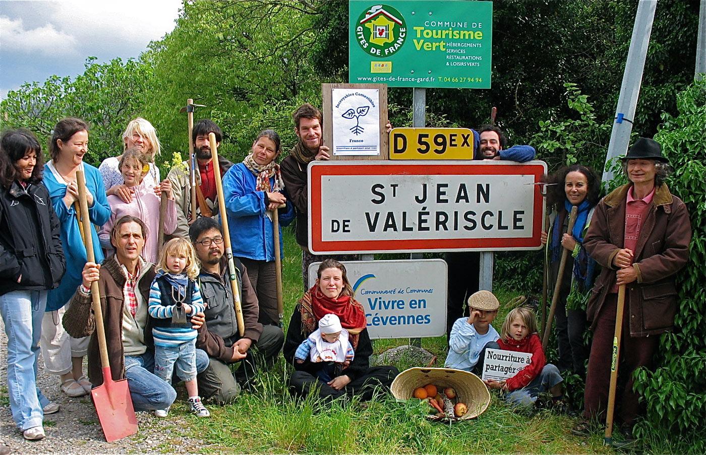 c374_incredible_edible_todmorden_france_gard_saint-jean-de-valeriscle_incroyables_comestibles_w1400