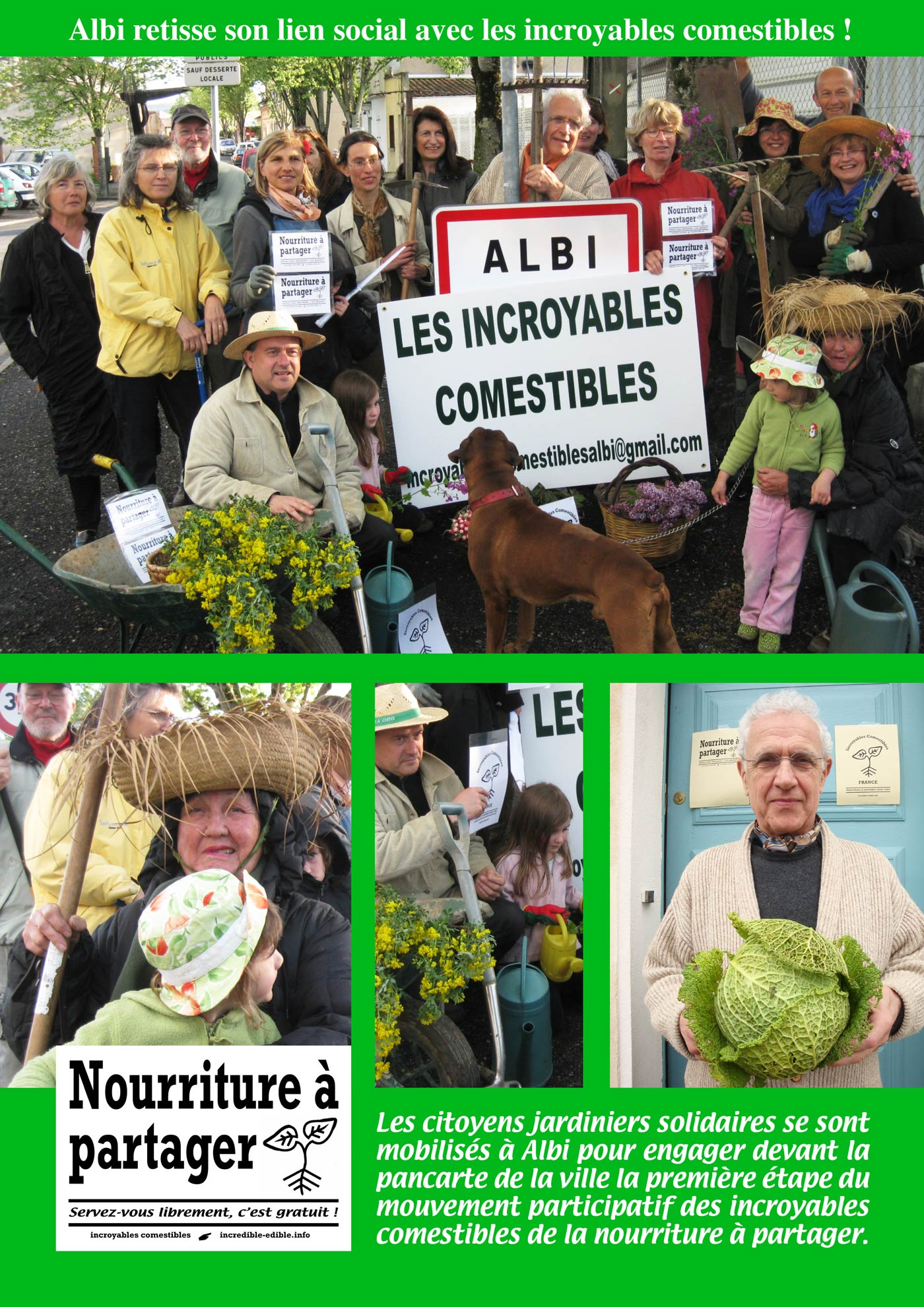 c430_incredible_edible_todmorden_france_tarn_albi_incroyables_comestibles_w1400