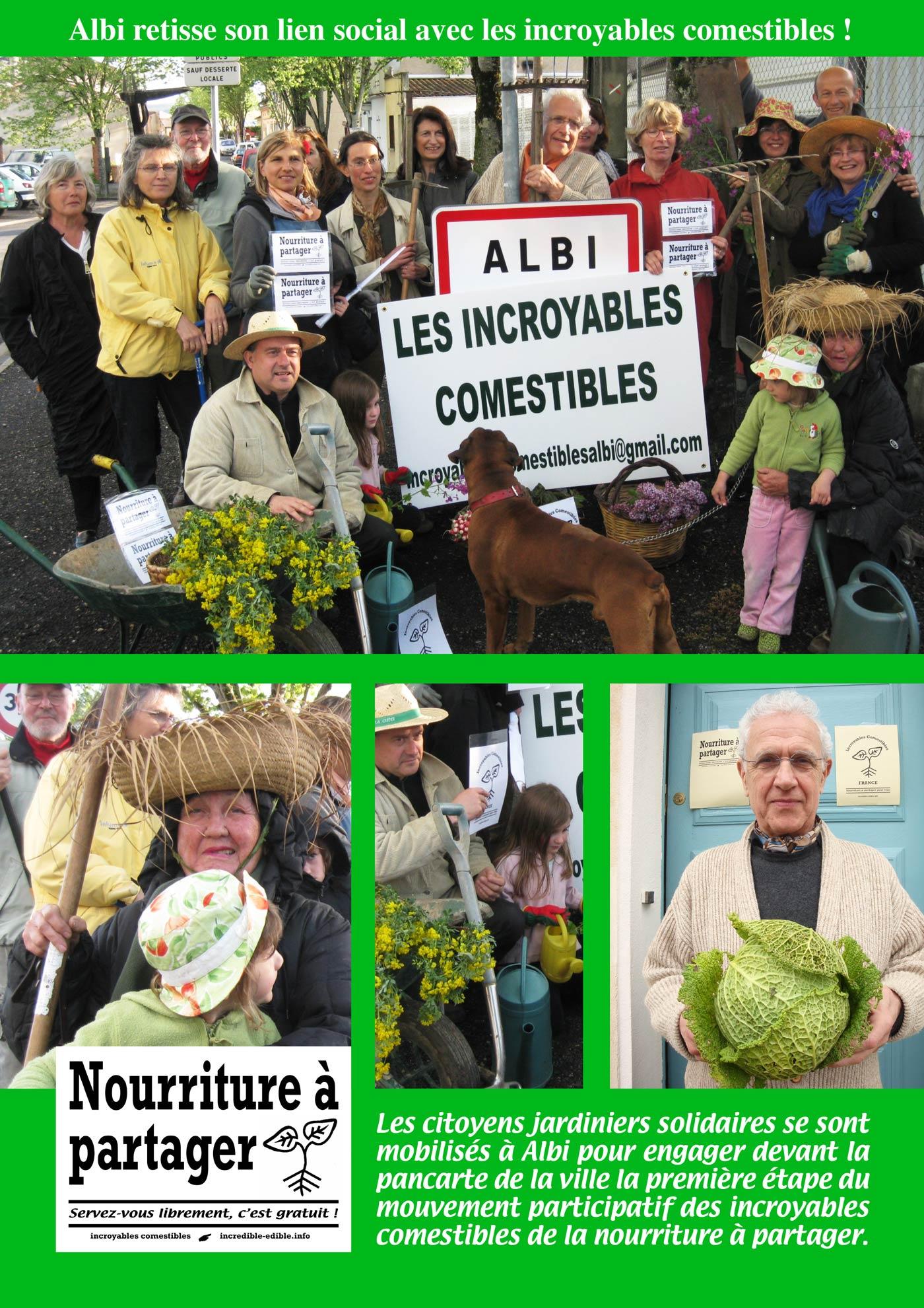 c430_incredible_edible_todmorden_france_tarn_albi_incroyables_comestibles_w1400