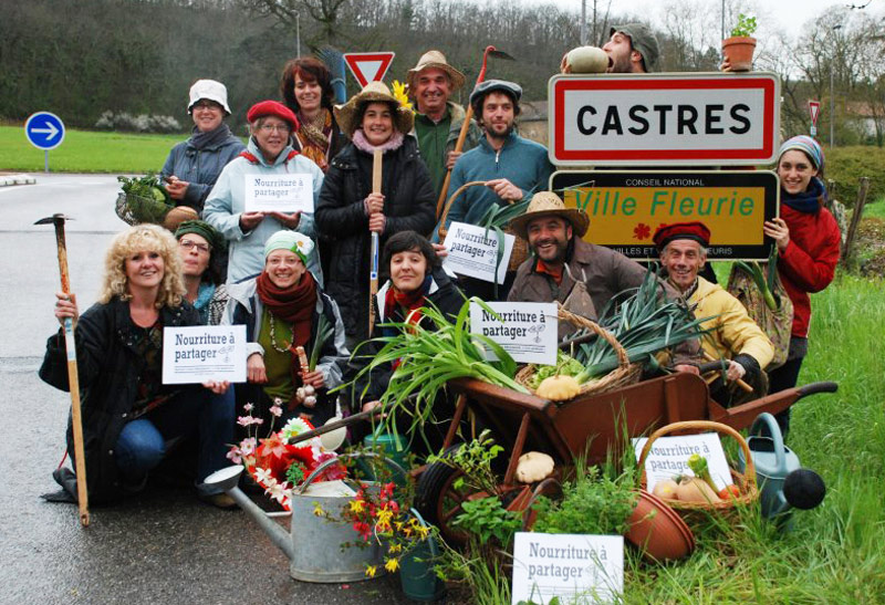 c450_incredible_edible_todmorden_france_tarn_castres_incroyables_comestibles_w1400