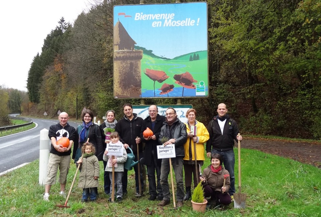 c460_incredible_edible_todmorden_france_moselle-nord_incroyables_comestibles_w1024