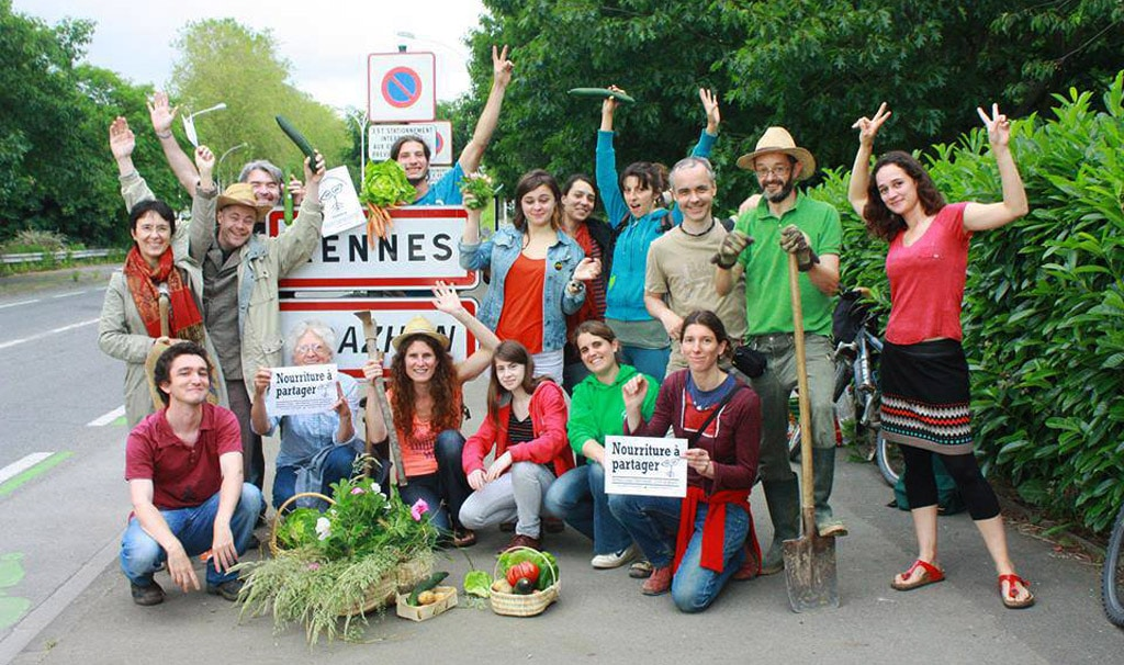 c527_incredible_edible_todmorden_france_bretagne_rennes_incroyables_comestibles_w1024