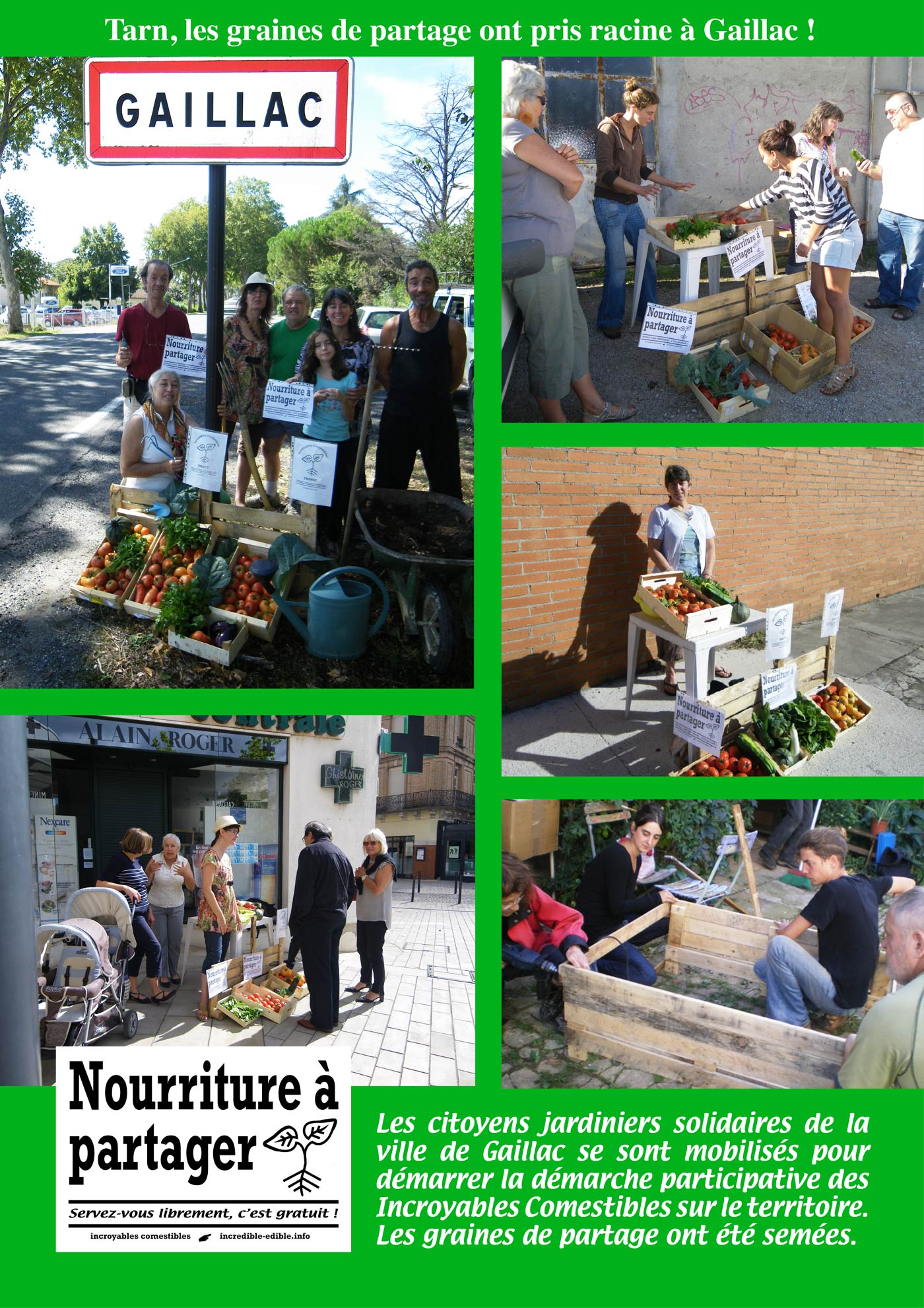c607_incredible_edible_todmorden_france_tarn_gaillac_agriculture_urbaine_autosuffisance_alimentaire_incroyables_comestibles_w1400