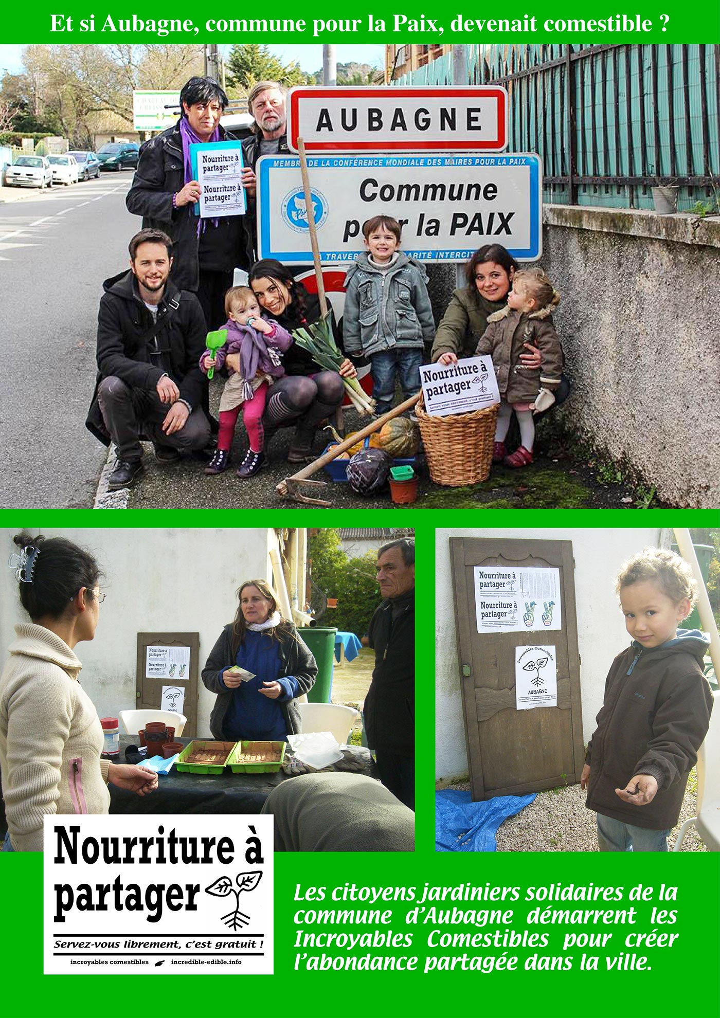 c677_incredible_edible_todmorden_france_aubagne_agriculture_urbaine_incroyables_comestibles_w1400