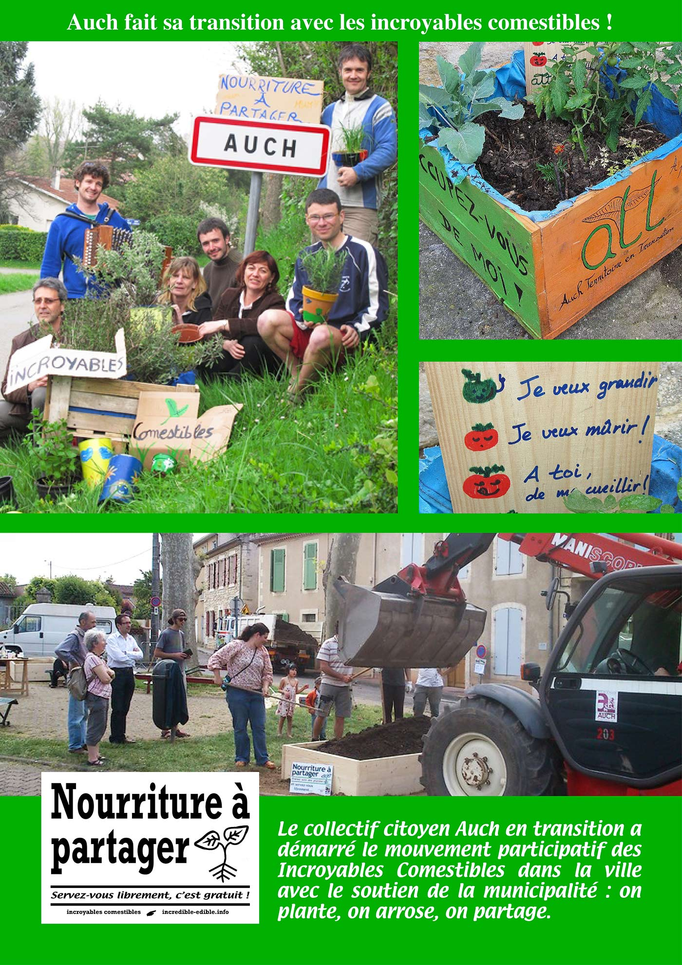 c694_incredible_edible_todmorden_gers_auch_agriculture_urbaine_incroyables_comestibles_w1400