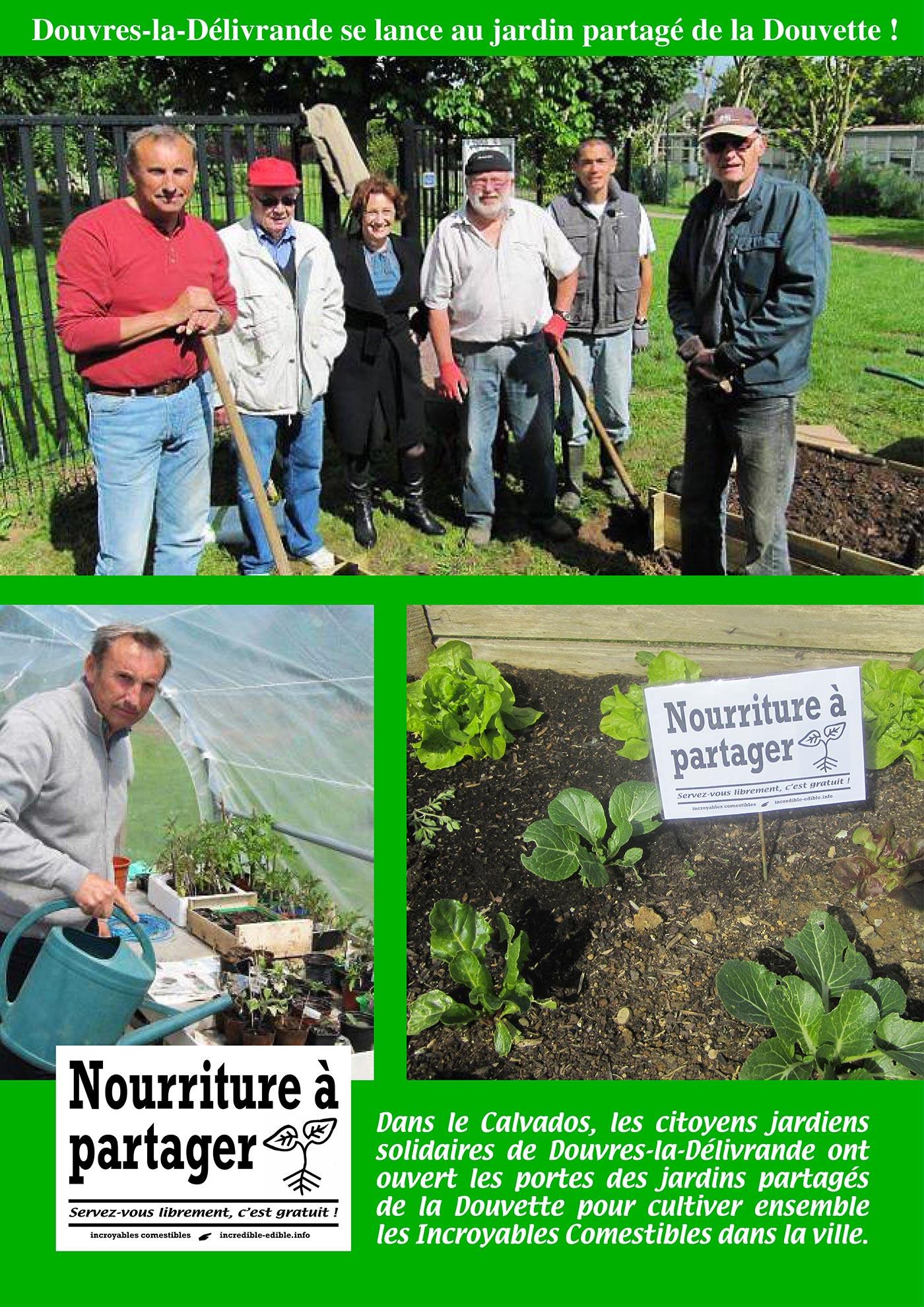 c705_incredible_edible_todmorden_france_calvados_douvres-la-delivrande_agriculture_urbaine_incroyables_comestibles_w1400