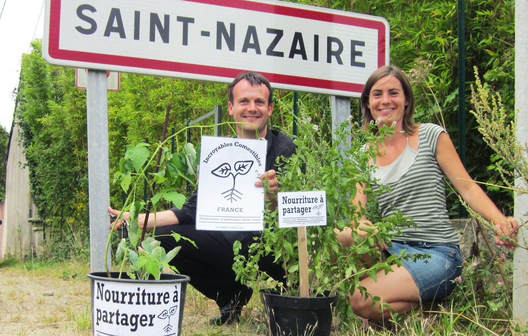 c744_incredible_edible_todmorden_incroyables_comestibles_france_saint-nazaire_w1800