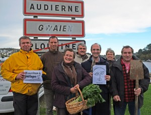 c745_incredible_edible_todmorden_incroyables_comestibles_france_bretagne_audierne_w1800