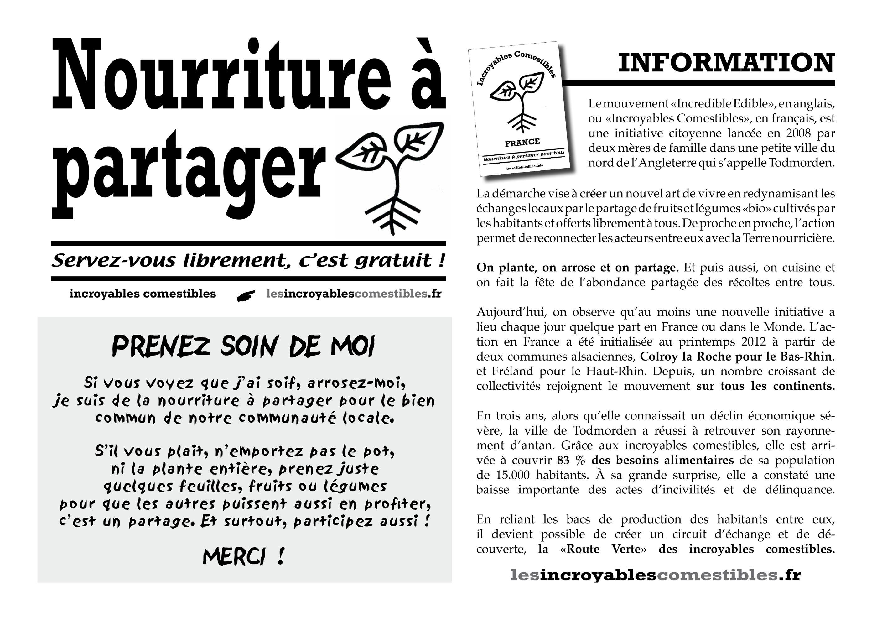 planche_nourriture_a_partager_v3_w2800