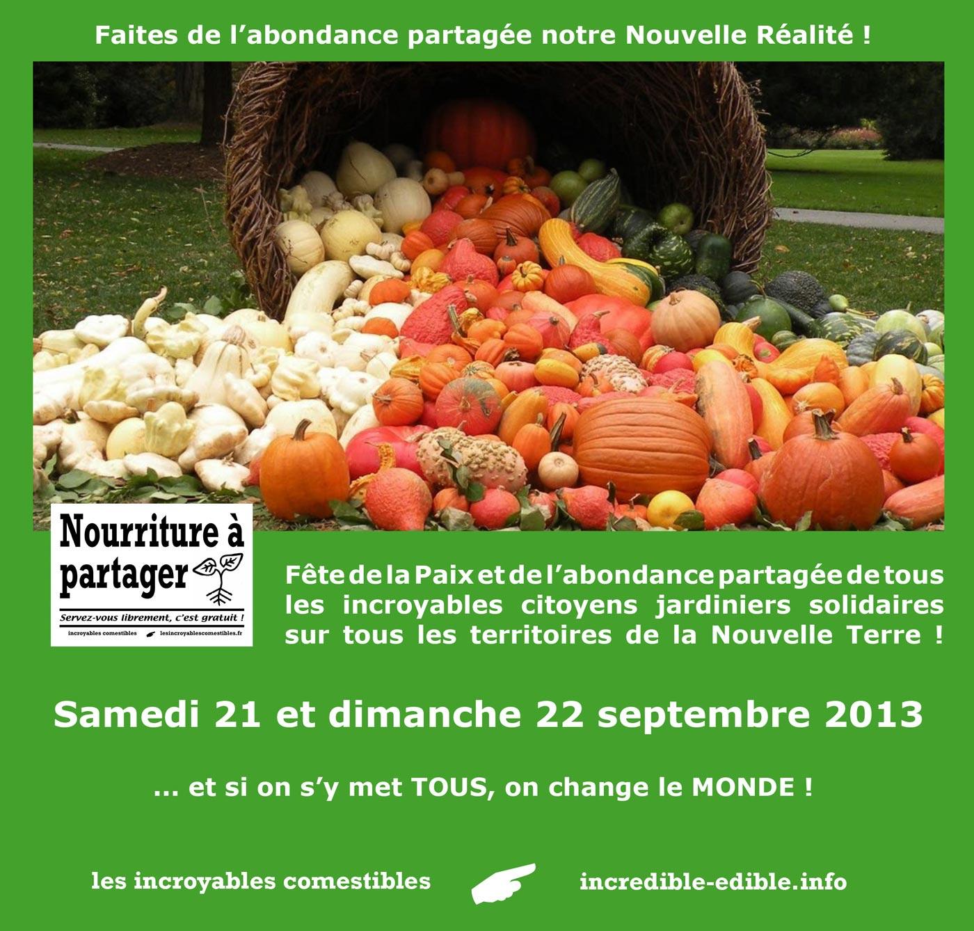 c520_incredible_edible_todmorden_france_fete-de-la-paix_21-septembre-2013_incroyables_comestibles_w1400