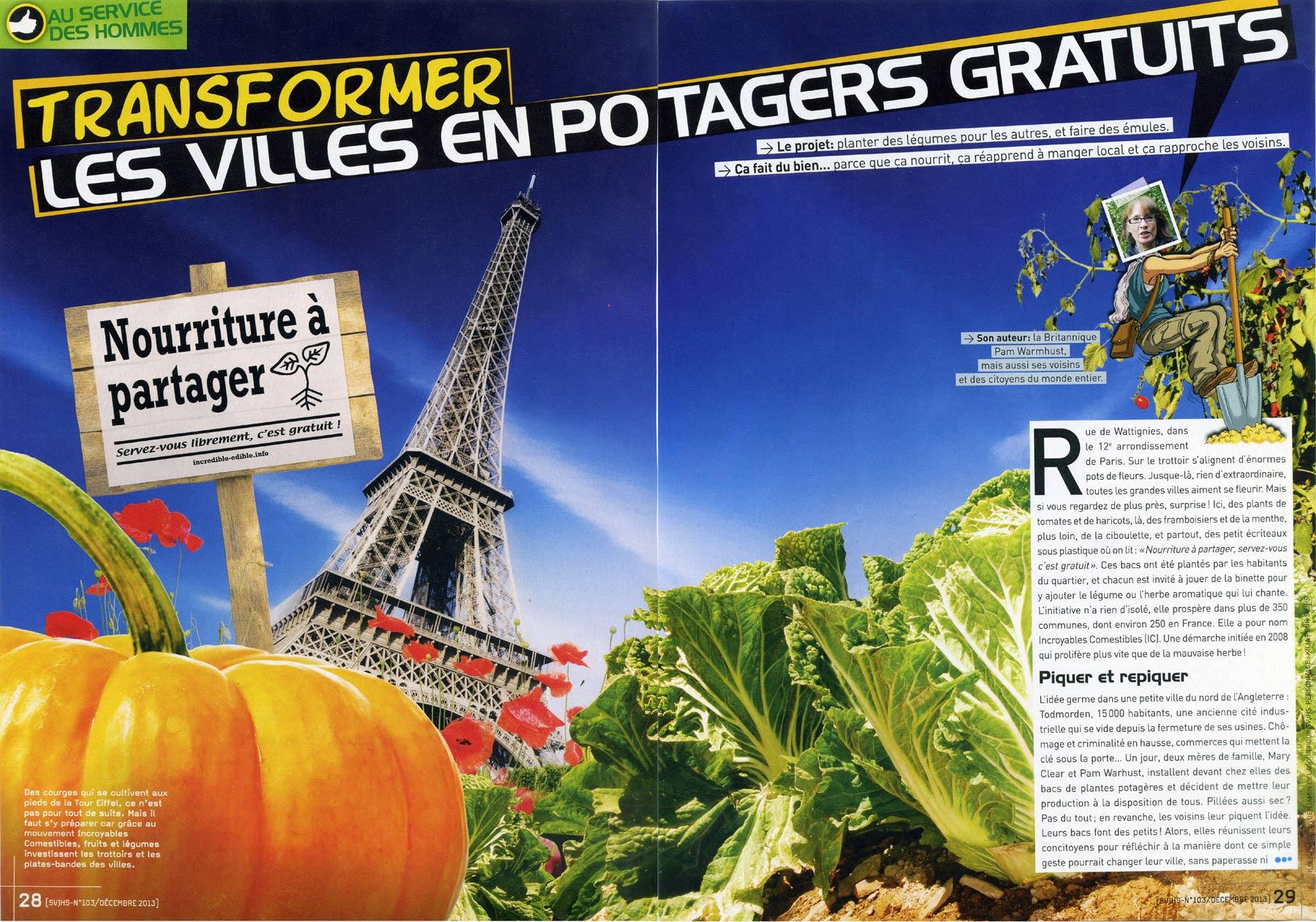 c593_incredible_edible_todmorden_france_sciences-et-vie-junior_agriculture_urbaine_autosuffisance_alimentaire_francois_rouillay_incroyables_comestibles_w1800
