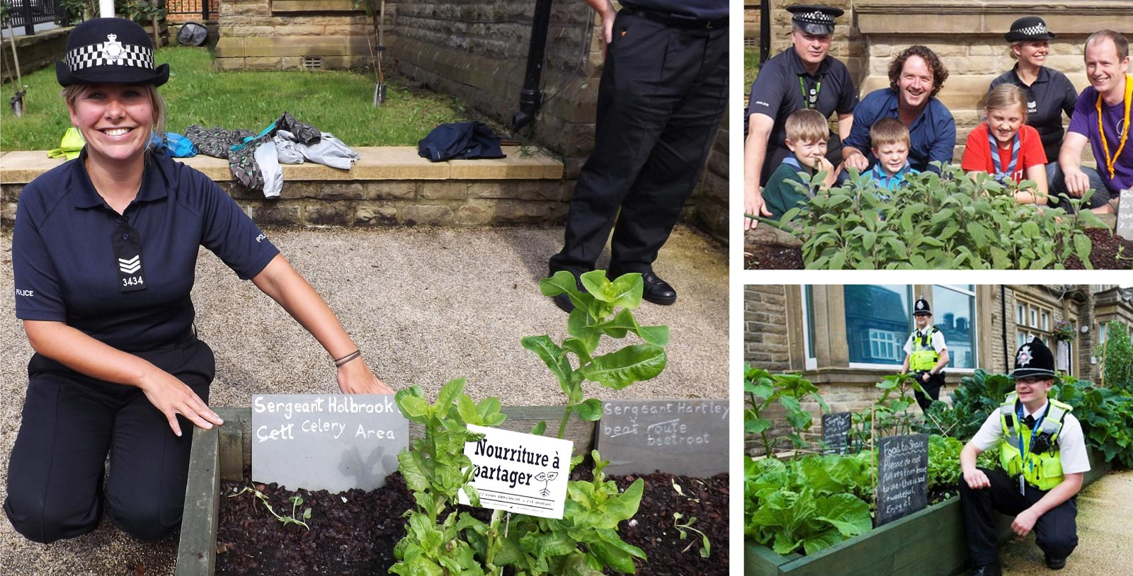 c598_incredible_edible_todmorden_police_agriculture_urbaine_autosuffisance_alimentaire_incroyables_comestibles_w1600