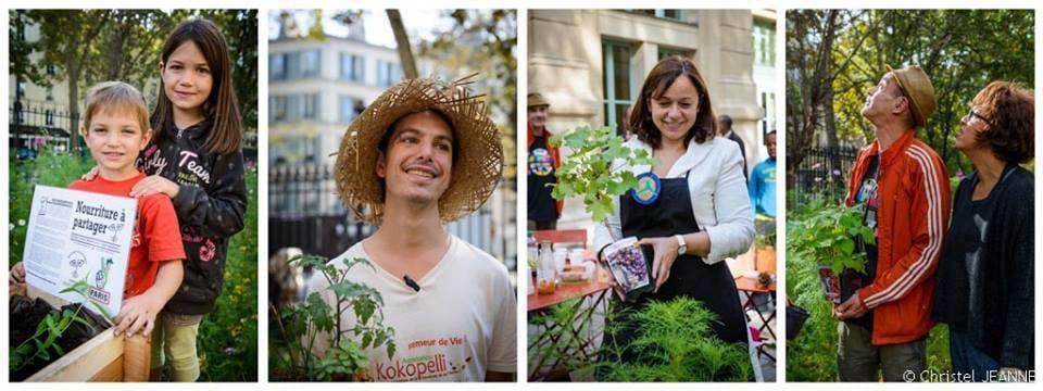 c600_incredible_edible_todmorden_france_sciences-et-vie-junior_agriculture_urbaine_autosuffisance_alimentaire_paris_incroyables_comestibles_w960