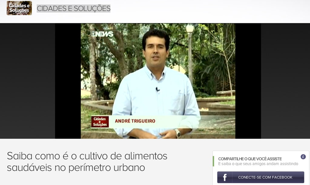 1_andre_trigueiro_w1024