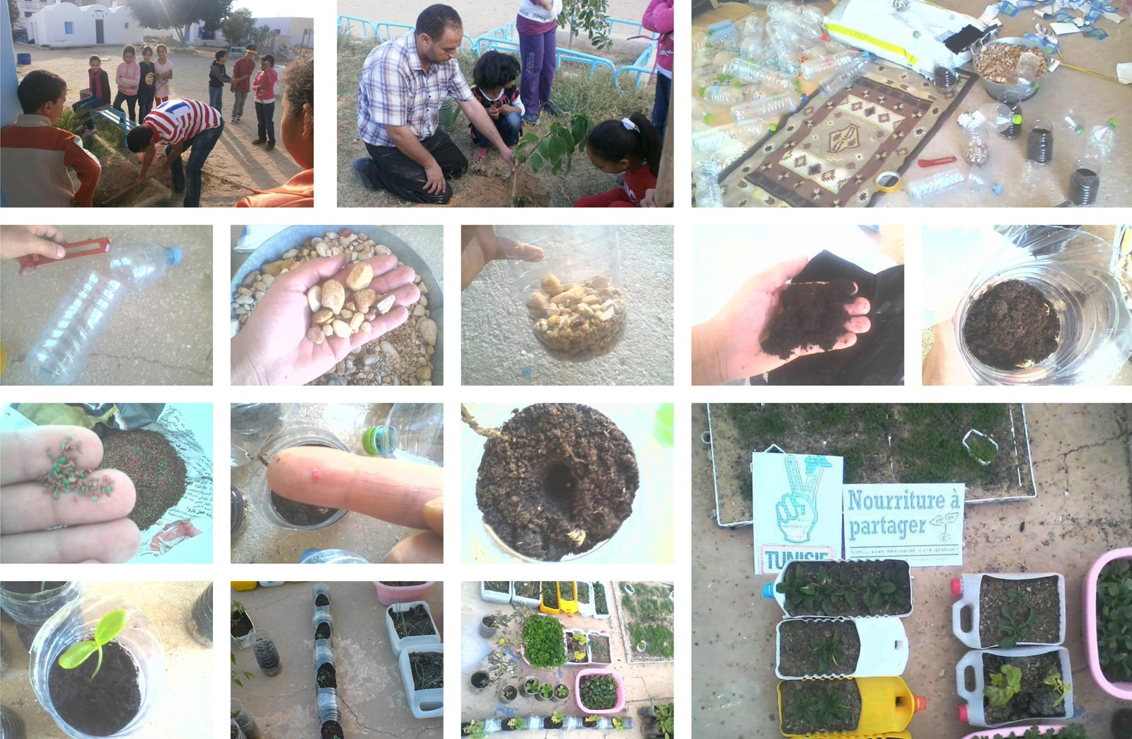 c636_incredible_edible_todmorden_tunisie_gafsa_agriculture_urbaine_incroyables_comestibles_w1600